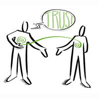 Blog_Trustbuilding
