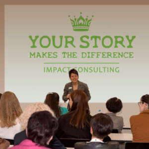 Ancilla Schmidhauser_Business Storytelling_Referate_Workshops