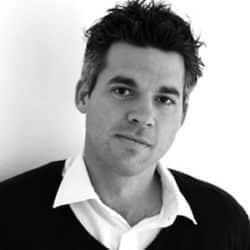 Phillipp Weibel