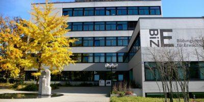 Business Storytelling an der EB Zürich