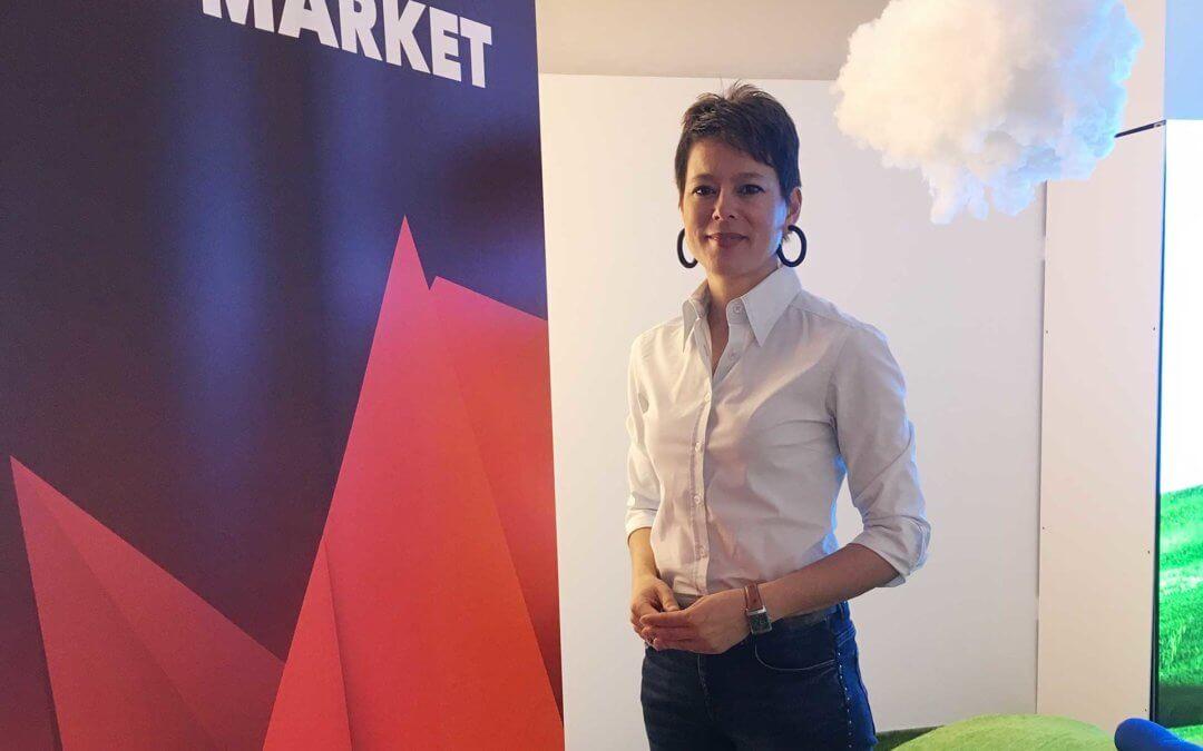Tipps für Start-ups: Verkaufen mit Storytelling