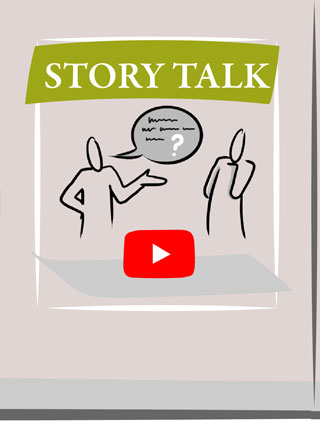 Story-Talk